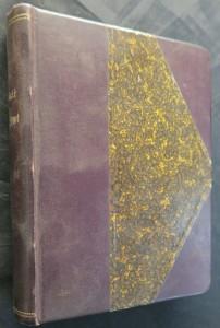 náhled knihy - Otrokář