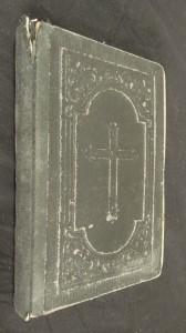 náhled knihy - Oltář : poučná a modlitební kniha i zpěvník pro diecesi královéhradeckou