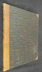 náhled knihy - Píseň na samotě