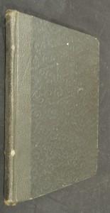 náhled knihy - Stezkami našich dějin
