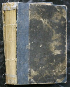 náhled knihy - Zrazená : román