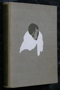 náhled knihy - Advent : [Román]