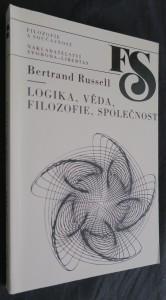 náhled knihy - Logika, věda, filozofie, společnost