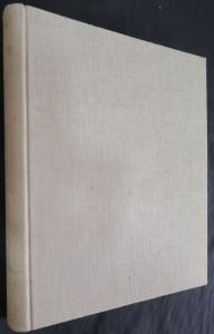 náhled knihy - Francouzská revoluce : populární dějiny bojů francouzské společnosti na sklonku 18. století. Díl 1, Zápas s královstvím