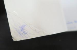 antikvární kniha Němčina pro 4. ročník základní školy, 2002