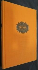 náhled knihy - Dobrodružství čísel