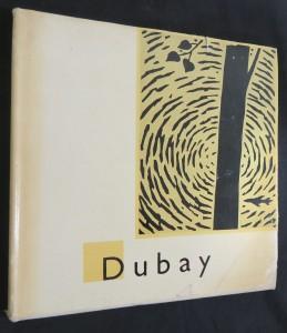 náhled knihy - Orest Dubay