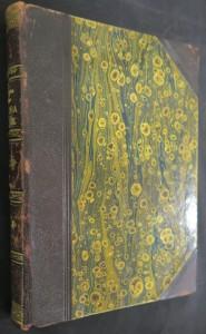 náhled knihy - Kniha vzpomínek