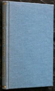 náhled knihy - Odkaz královny Nefertiiti