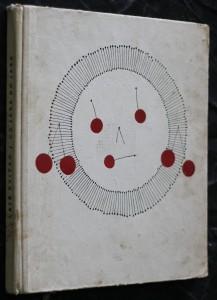 náhled knihy - Od jara do jara