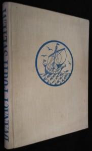 náhled knihy - Dvanáct poutí světem