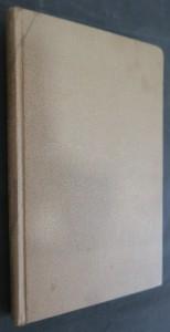 náhled knihy - První verše : realistické sloky