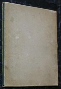náhled knihy - Andante : kniha smutku a vítězství : básně z let 1901-1903