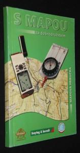 náhled knihy - S mapou za dobrodružstvím