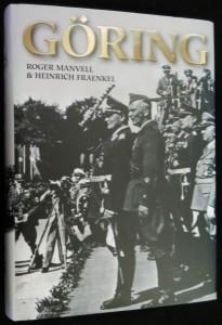 náhled knihy - Göring