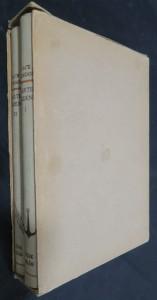 náhled knihy - Martin Eden (2 svazky)