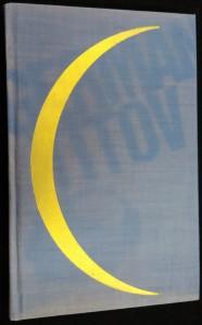 náhled knihy - Moje modrá planeta