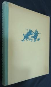 náhled knihy - Kočovníci severu