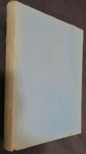 náhled knihy - Tři mušketýři, díl II