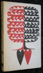 náhled knihy - Voda z dračí studánky