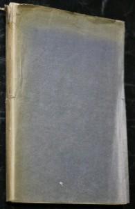 náhled knihy - V zajetí domova