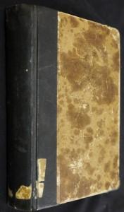 náhled knihy - Z tajů Kordilller