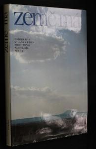 náhled knihy - Země má : [fot. publ.]
