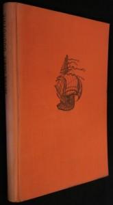 náhled knihy - Dubrovník : historický román
