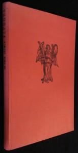 náhled knihy - Vzpoura : (Dubrovník III) : [román]