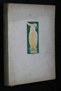 náhled knihy - Zoo