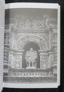 antikvární kniha Pohřbené zrcadlo, 2003
