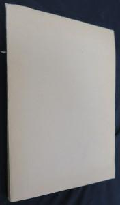 náhled knihy - Za pokladem