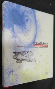 náhled knihy - Nic se nestane náhodou : dobrodružství potulného pilota v moderní Americe