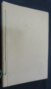 náhled knihy - Hlídač číslo 47