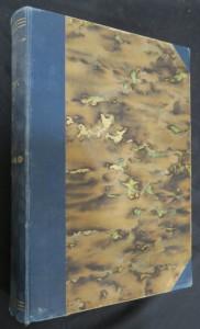 náhled knihy - Sborník Lady: sbírka poučného a zábavného čtení
