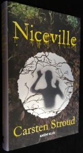 náhled knihy - Niceville