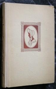 náhled knihy - Slunečný vrch