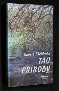 náhled knihy - Tao přírody