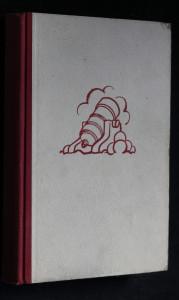 náhled knihy - Ivan Hrozný ; Moskevské tažení