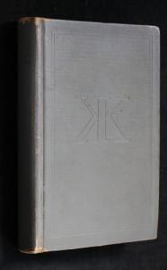 náhled knihy - Národní báchorky a pověsti. I