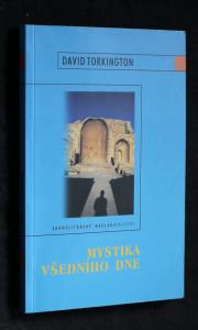 náhled knihy - Mystika všedního dne
