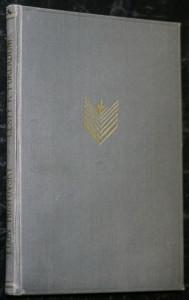 náhled knihy - Cesty k pokladům