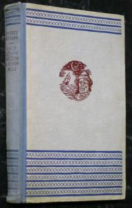 náhled knihy - Mezi Jižním křížem a Severkou : [román]