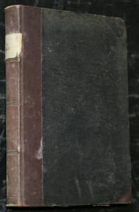 náhled knihy - Svatý Pavel a jeho apoštolské cesty