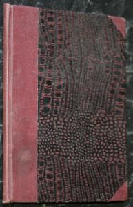 náhled knihy - Hnojení ovocných stromů : struč. návod, jak účelně hnojiti ovoc. stromy, aby se dařily a poskytovaly co největšího výnosu