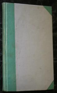 náhled knihy - Sociální katechismus