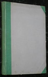 náhled knihy - Medovice a včely