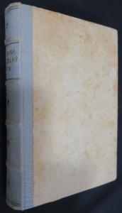 náhled knihy - Kouzelný dům