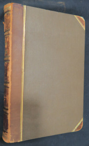 náhled knihy - Histoire du Consulat et de l'Empire