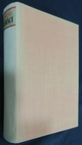 náhled knihy - Čtveráci : Jihočeská freska z doby č. povstání 1618-1620